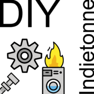 Podcast Indietonne DIY